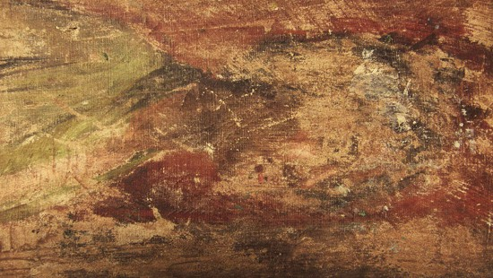 3-High-Resolution-Grunge-Textures-By-Cetrobo-Thumb02