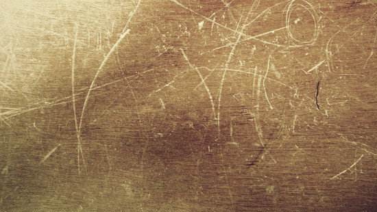 3-High-Resolution-Grunge-Textures-By-Cetrobo-Thumb03