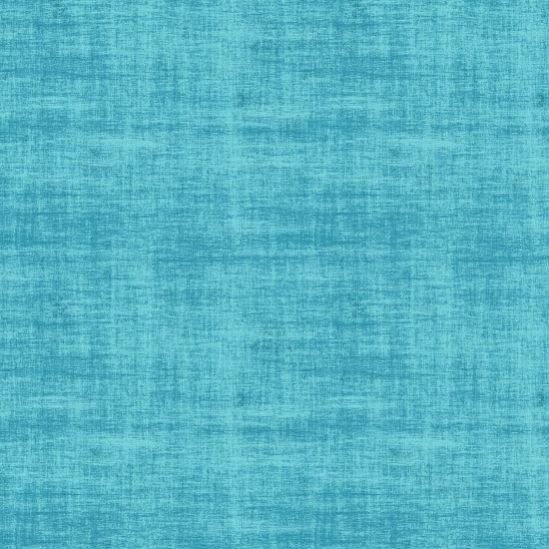 4-Colorful-Grunge-Fabric-Texture-thumb01