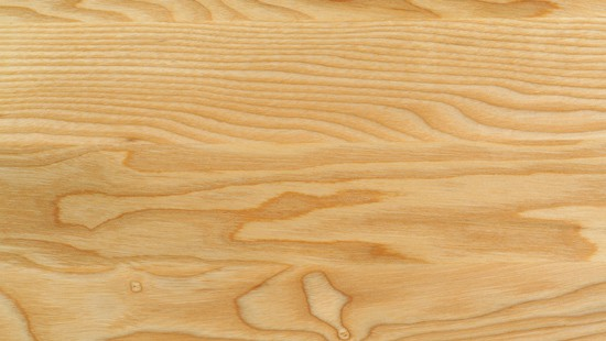 Abstract Vector Wallpaper Hd 4 High Resolution Wood Material Textures