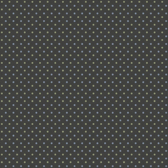 5-Abstract-Simple-Patterns-with-PSD-Pat-File-thumb01