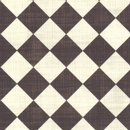 5-Abstract-Simple-Patterns-with-PSD-Pat-File-thumb02