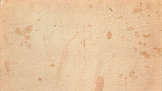 5-Paper-Material-Grunge-Texture-Thumb03