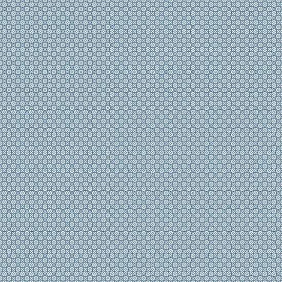 5-Seamless-Blue-Retro-fabric-Texture_thumb03