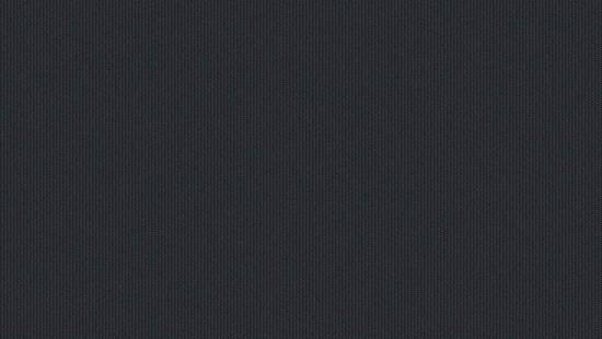 5-Seamless-Fabric-Patterns-Thumb03