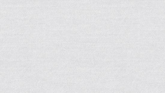 5-Seamless-Fabric-Patterns-Thumb05