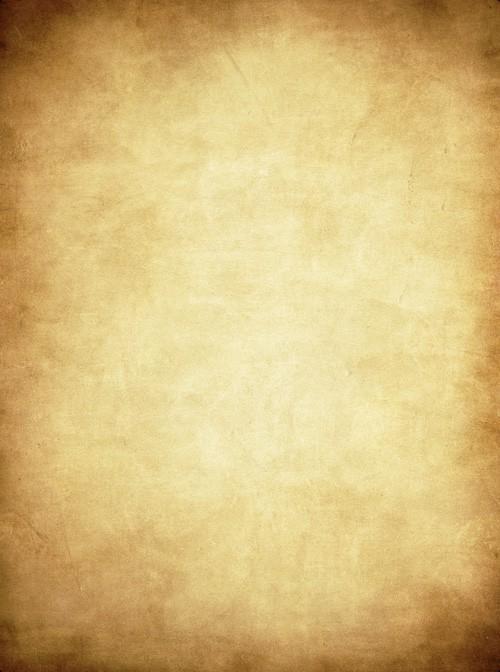 5 Grunge Paper Background