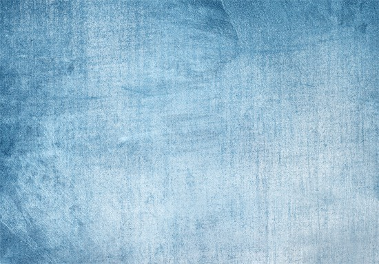 6--Blue-Grunge-Fabric-Texture_thumb01