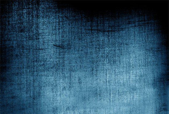 6--Blue-Grunge-Fabric-Texture_thumb02