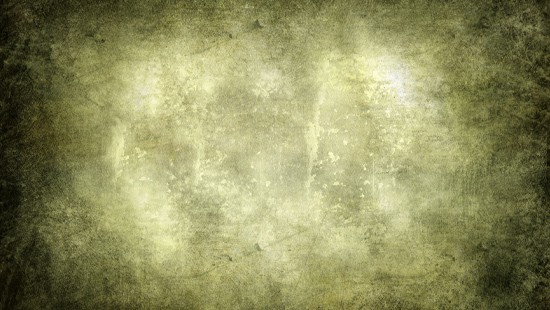 6-High-Definition-Grunge-Textures-Thumb01