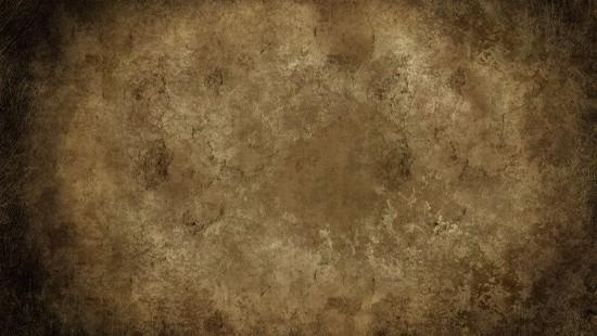 6-High-Definition-Grunge-Textures-Thumb02