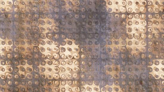 6-Seamless-Grungy--Beige-Patterns-Thumb04