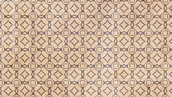6-Seamless-Grungy--Beige-Patterns-Thumb06