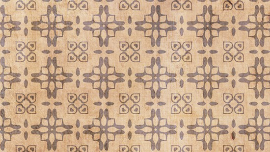 6-Seamless-Grungy-Natural-Beige-Patterns-Thumb03