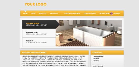 Design PSD