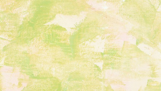8-Colorful-Paint-Textures-Thumb04