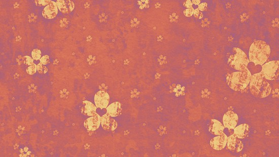 8-Grungy-Hearts-And-Flowers-Textures-Thumb05