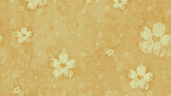 8-Grungy-Hearts-And-Flowers-Textures-Thumb07
