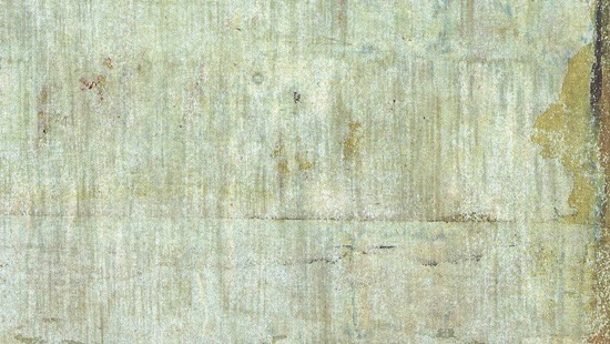 8-High-Quality-Paper-Material-Grunge-Texture-Thumb4