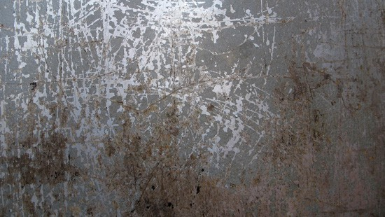 8-High-Resolution-Slate-Grunge-Textures-Thumb02