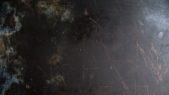 8-High-Resolution-Slate-Grunge-Textures-Thumb04
