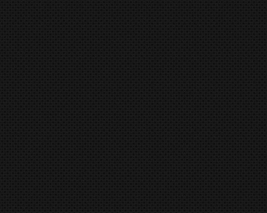 8-Seamless-Dark-Metal-Grid-Patterns_thumb07