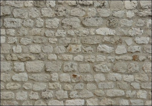 Beige-Stone-Surface-stone-texture