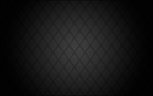 Black-Baroque-Pattern-hd-black-wallpaper