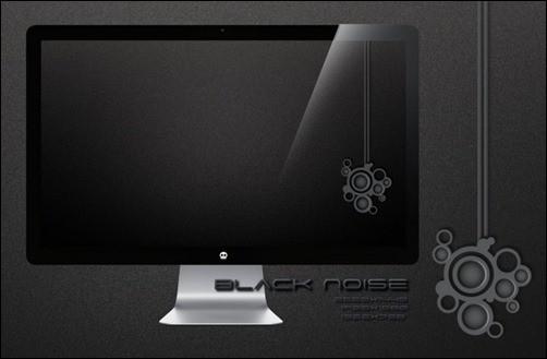 Black-Noise-Wallpaper-black-wallpaper
