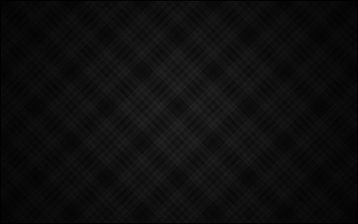 Black-Texture-black-wallpaper