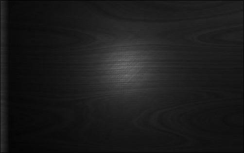 Black-Wood-Wall-black-wallpaper