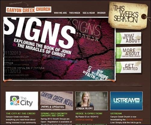 Canyon-Creek-Church-church-web-works