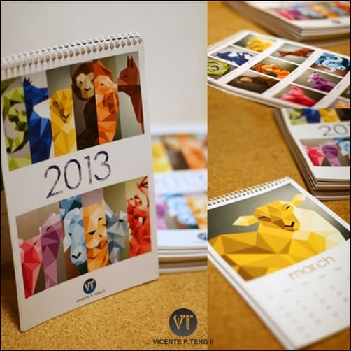 Chinese-Horoscope-2013-Calendar