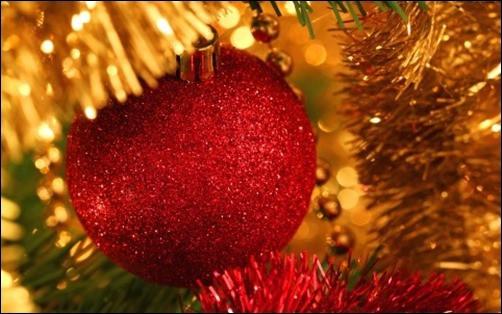 Christmas-Tree-Close-Up