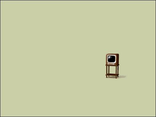 Classic-TV-wallpapers-minimalist