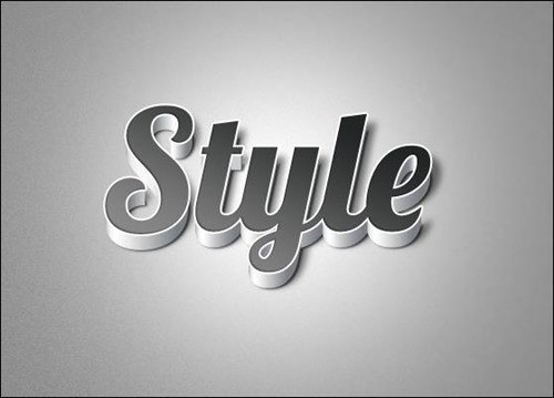 Create-a-Quick-and-Easy-3D-Type-Effect