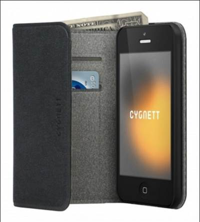 Cygnett-Flip-Wallet-iphone-5-slip-case