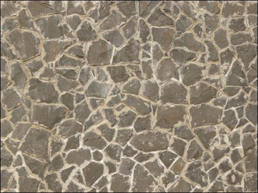 Dark-Grey-Stone-Wall-stone-texture