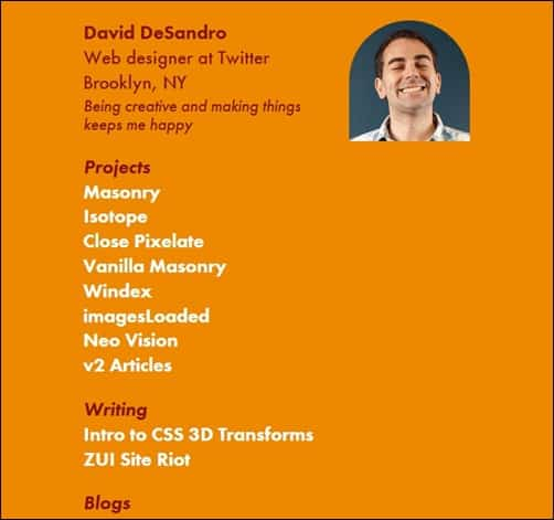 David-DeSandro-personal-blog