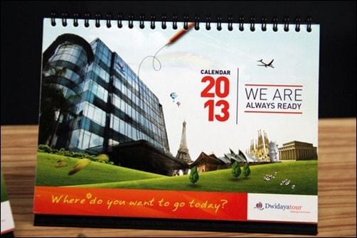 Dwidaya-Tour---Calendar-2013