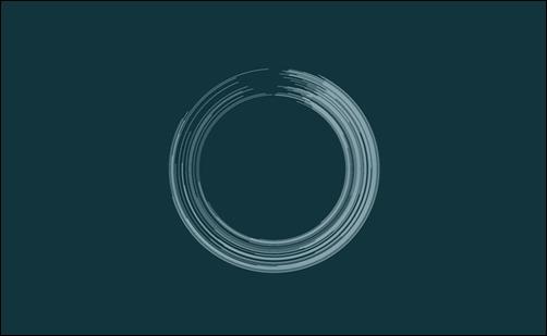 Enso-3-minimal-wallpapers