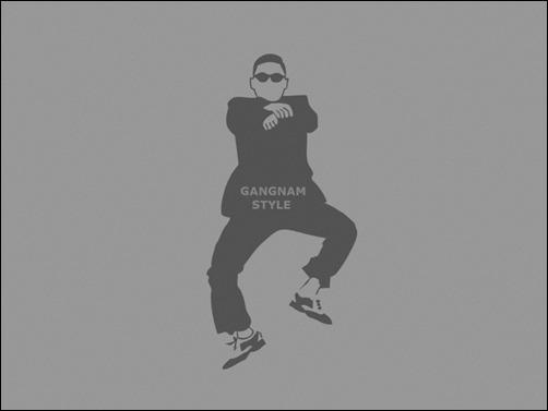 Gangnam-Style-mminimal-wallpaper