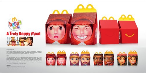 Happy-Meal-Box-package-design