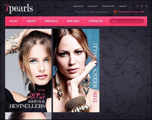 Jewels-&-Bijouterie-opencart-templates