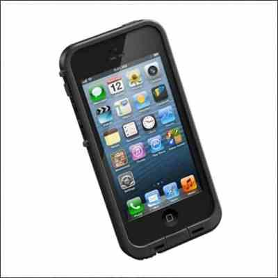 Lifeproof-Fre-cool-iphone-5-cases