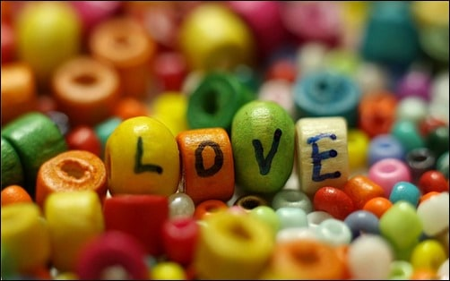 Love-Colorful-valentine-wallpaper