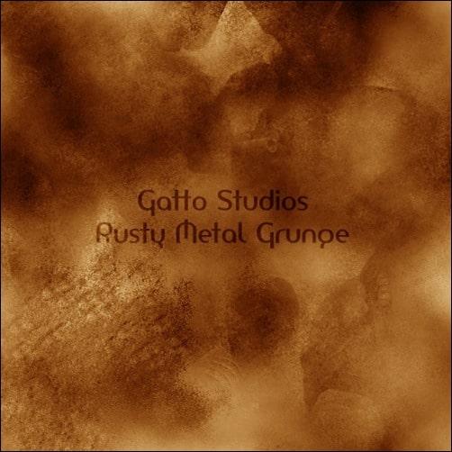 Metal-Grunge-Set-metal-texture
