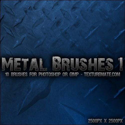 Metal-Plating-metal-texture
