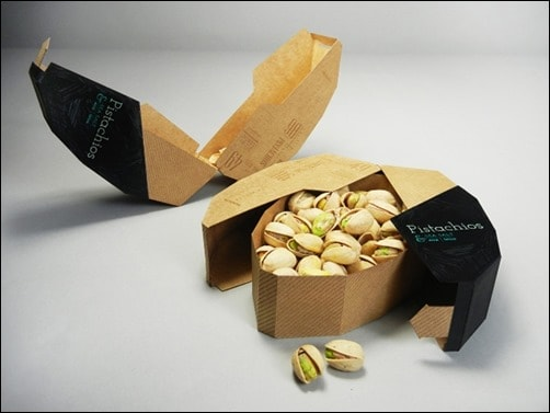 Mighty-Nuts-packaging-designs