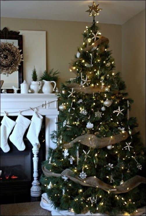 My-Christmas-House[3]